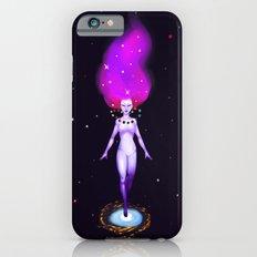 Universe God iPhone 6s Slim Case