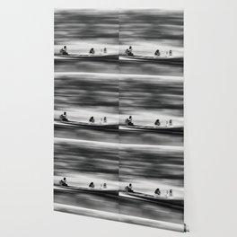 Amazonas Wallpaper