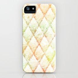 dracones iPhone Case