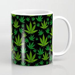 Infinite Weed Coffee Mug
