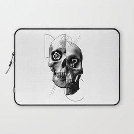 Dazed & Confused Laptop Sleeve