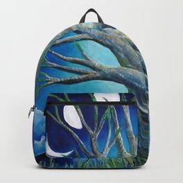 La Lune Backpack