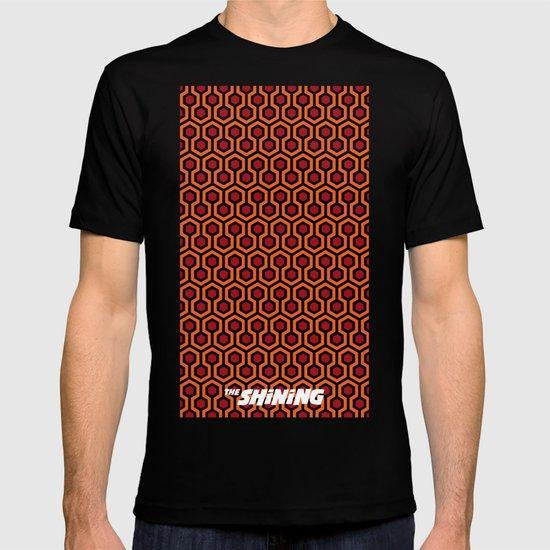 The.Shining. T-shirt