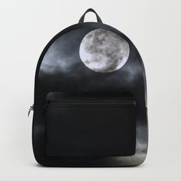 Howl Backpack