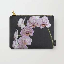 Orchid Spike Carry-All Pouch