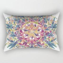 Folly Rectangular Pillow