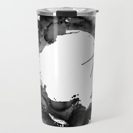 Arrival Three Travel Mug