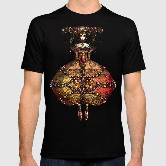 LA STORIA T-shirt