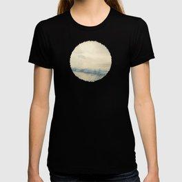 Salty Kisses T-shirt