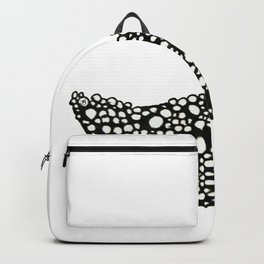 Tipple Moon Backpack