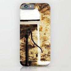 Keystone Slim Case iPhone 6s