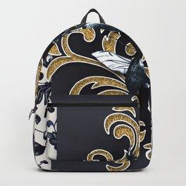 BETTLE Backpack