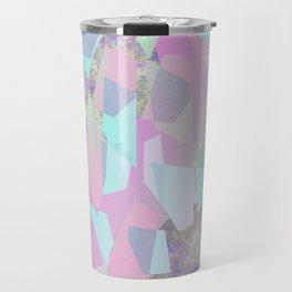 Geometric Mechanism [Part:2] Travel Mug