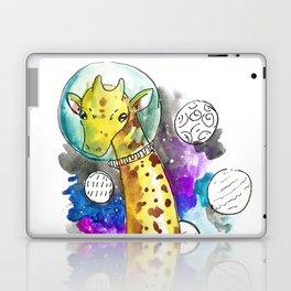 giraspace Laptop & iPad Skin