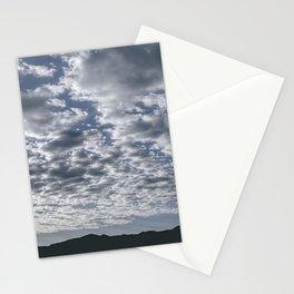 """Sunrise Horizon 3"" by Murray Bolesta! Stationery Cards"