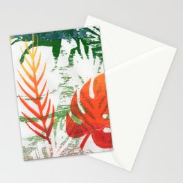 Rio with White Stationery Cards