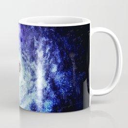 Exposure Art - Ocean Coffee Mug