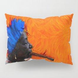 babami Pillow Sham