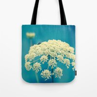 lace Tote Bags featuring Lace by Olivia Joy St.Claire - Modern Nature / T