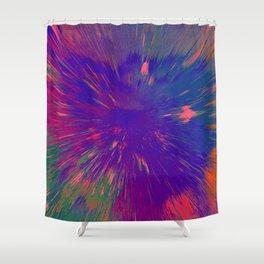 Letgo Shower Curtain