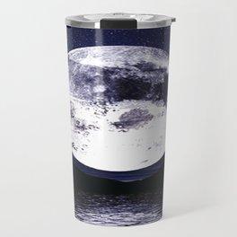 Moonriver Travel Mug