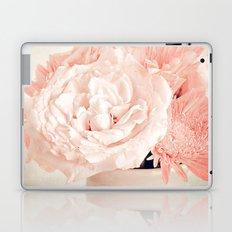 Pink Vanilla  Laptop & iPad Skin