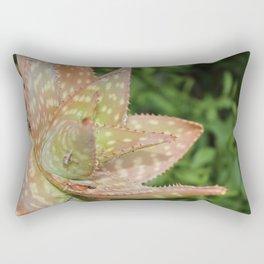 Extreme Nature Rectangular Pillow