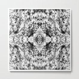 Sand Daimon Metal Print
