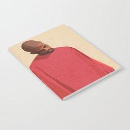 Fashion Notebook