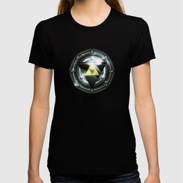 Light Of Zelda T-shirt