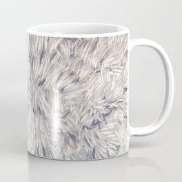 Warm Marigolds Coffee Mug