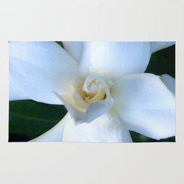 Gardenia Rug