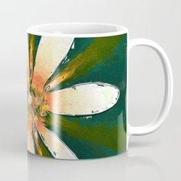 Flower by Tito Coffee Mug