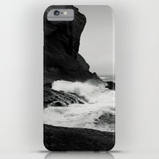 Ocean Slim Case iPhone 6 Plus