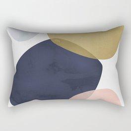 Graphic 183 Rectangular Pillow