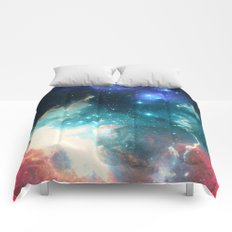 Echoes of the Stars Comforters