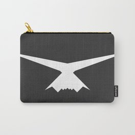 Never Peak, Soar Carry-All Pouch
