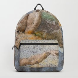 Renaissance Wall 2 Backpack