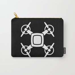 Drone Carry-All Pouch
