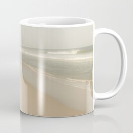 On The Shore Coffee Mug