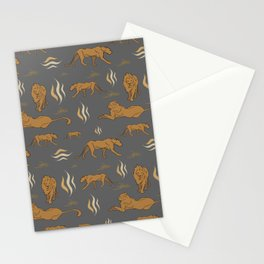 Sikiti Samburu Stationery Cards