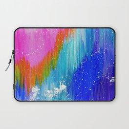 Australian Autumn Laptop Sleeve