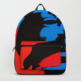 Are You Experienced Backpack