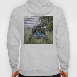 Old Ford Hoody