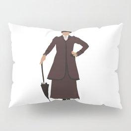 Missy Pillow Sham