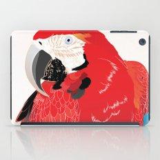 Rita  iPad Case
