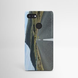 What are you waiting for? Android Case