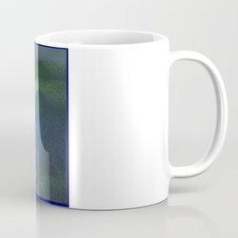 Bluehill Coffee Mug