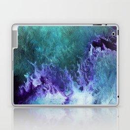 Enchanted Ocean Laptop & iPad Skin
