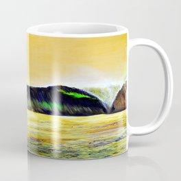 Morning Perfection Coffee Mug